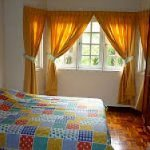 Homestay Cameron Highlands Ground Floor Greenhill Apartment