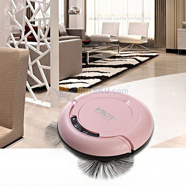 V-BOT-T270-Multi-functional-Intelligent-Robotic-Vacuum-Cleaner-Dust-Cleaner-Pink.jpg