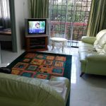 Homestay Carnation Tanah Rata – Strictly for MUSLIM only