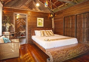 10 Homestay In Penang Best Vacation Rentals