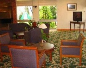 Fraser Hill Holiday Apartment Comfort Homestay Like At Your Home