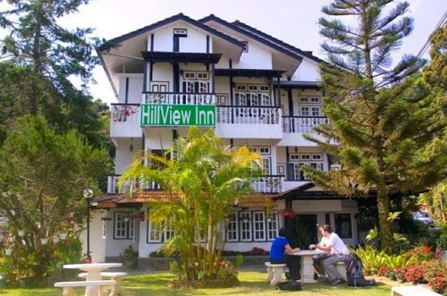 Cameron Highlands Vacation Rentals - Plan a Trip To Cameron highlands And Mak Your Vacation Memorable
