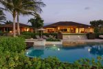 3 Ways To Book Your Next Hawaii Vacation Rentals: Which Should You Choose?
