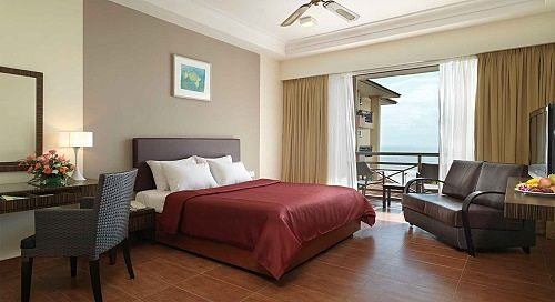 Cherating Vacation Rentals Travel Guide