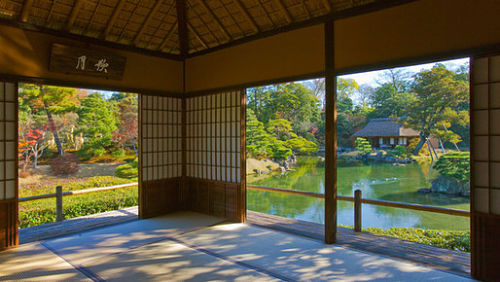 16 Ultimate Tips Japan Vacation Rentals Discover