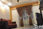 Cheap Homestay In Penang Sungai Nibong