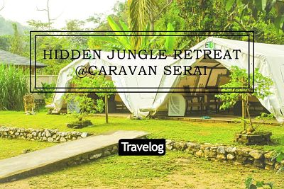 Innovative 39 Best Vacation Spots In Malaysia You Must Visit Before Die  Cari Homestay
