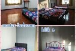 Port Dickson Bayview Homestay One Three