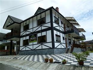 Arabella Holiday Homestay Cameron Highlands