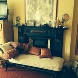 Homestay Cork Semi Detached Western Road Cork