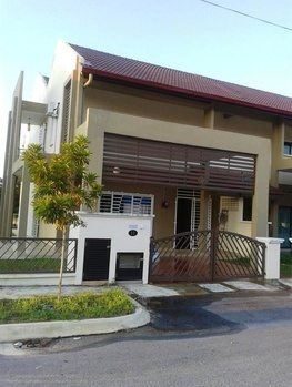 Homestay Kuantan Comfortable And Reasonable