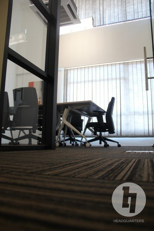 Office Space Serviced Office Kelana Jaya PJ