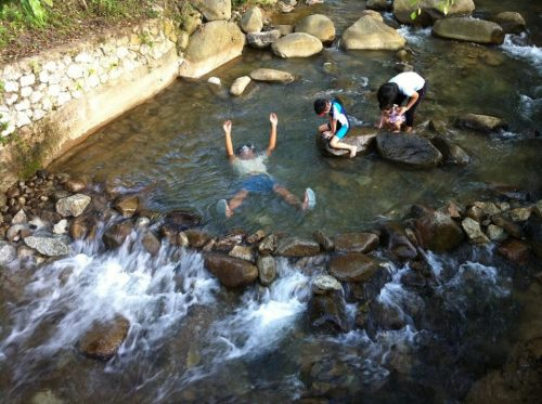 5 Pahang Best Vacation Location For Families