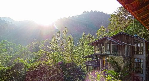8 Pahang Best Vacation Location For Families