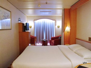 Enjoy An Awesome Vacation in Superstar Aquarius Cruises at Discounted Rates