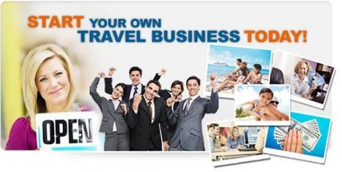 Travel Agency School Online: Choose The Best One
