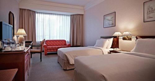 Unbeatable Location Hotel First Class Service Unforgettable Experience