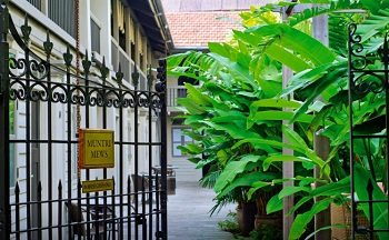9 Homestay In Penang Best Vacation Rentals