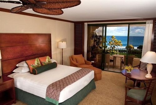 Why Kauai Vacation Rentals Your Right Choice
