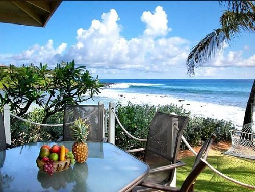 SECRET How To Choose The Right Hawaii Vacation Rentals
