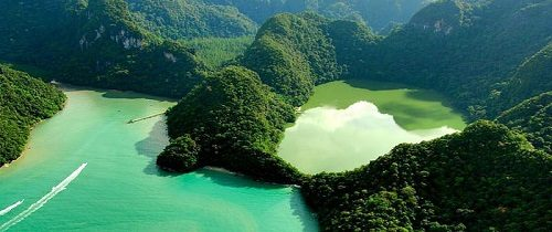 Langkawi Vacation Rentals Travel Guide