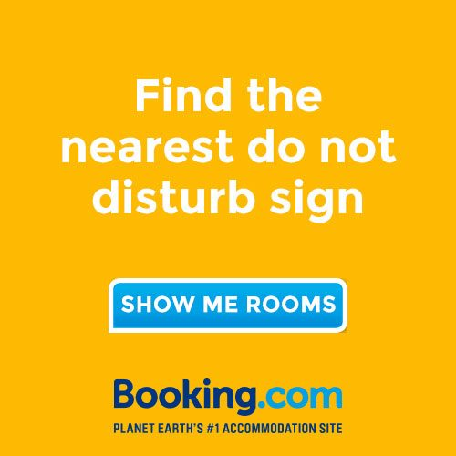Advantages Make Online Hotel Bookings And Reservations
