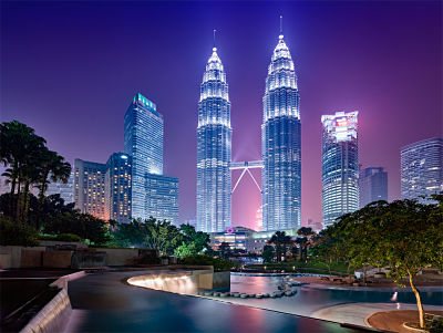 9 Reasons Why Malaysia Is The Ultimate Vacation Destination