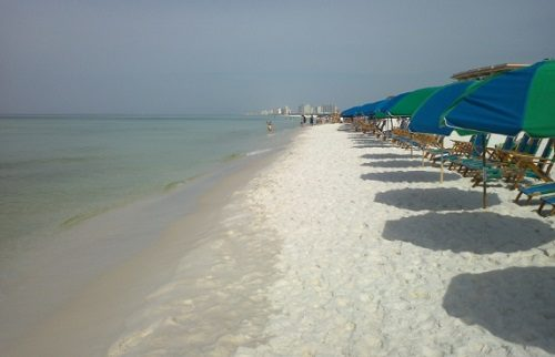 4 Best Florida Vacation Rentals Shoreline Rental Perfect Place For You