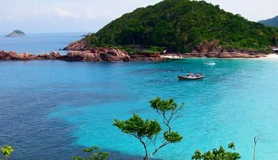 8 Best Islands For A Malaysia Vacation
