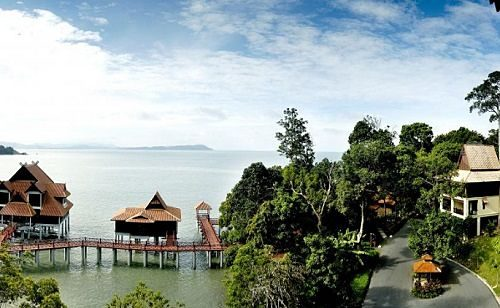 Vacation Rentals In Langkawi