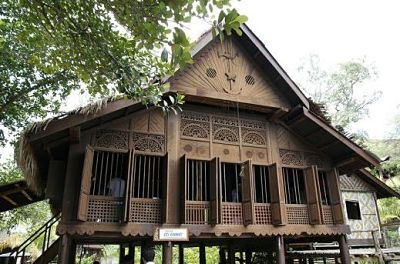 Langkawi Homestays Vacation Attractions