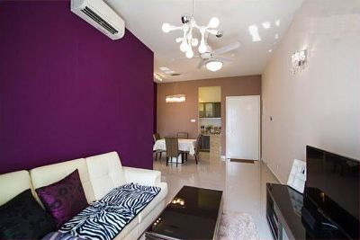 Homestay In Penang The Perfect Spot For Your Recreational Time