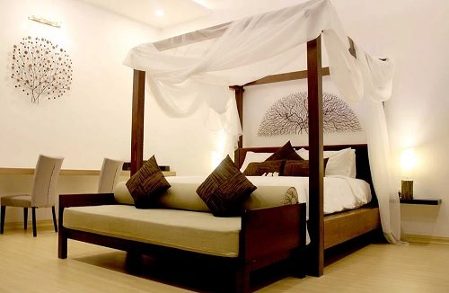 12 Villa In Malaysia With Private Pool Ideal For Romantic Vacation