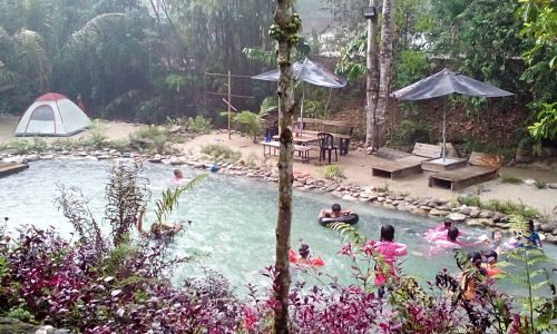 7 Resort In Selangor With Swimming Pool Vacation Droves