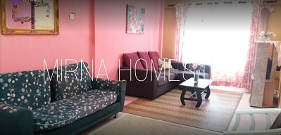 Homestay Cameron Highlands Murah