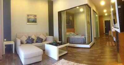 Homestay Rania Studio Nova Cameron Highlands