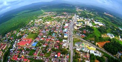 Kelantan Interesting Places To Visit