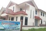 30 Homestay In Kuala Terengganu For Special Family Vacation