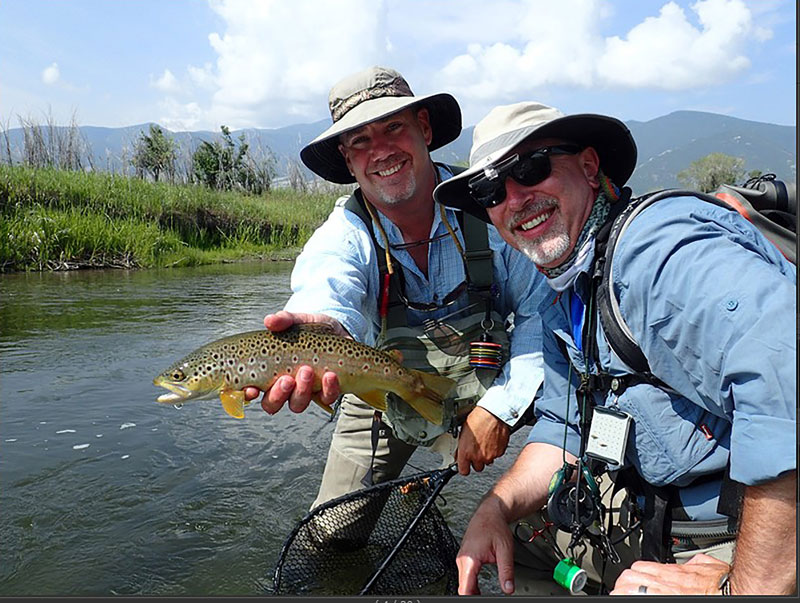 Upper-Canyon-Fly-Fishing