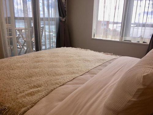 1013 Homestay In Auckland New Zealand