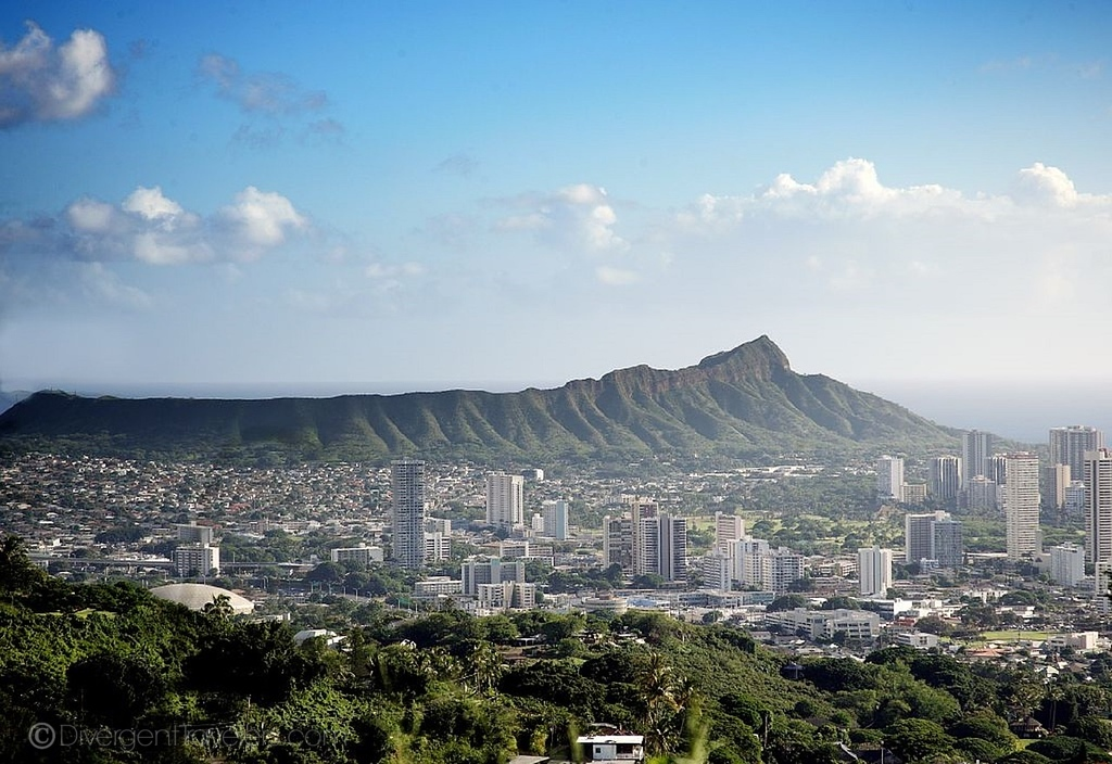 things to do in Honolulu - Hawaii