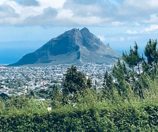 Mauritius: 10 sights of the Vibrant South