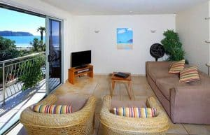 Top Homestay In Auckland