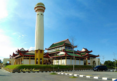 Kelantan Places Of Interest You Have To Visit