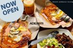 Best Places To Eat In Kuala Terengganu